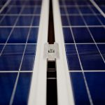 Storage of Solar Energy to become Cheaper and Easier
