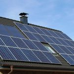 UK Solar and Storage to Benefit from Smart Systems