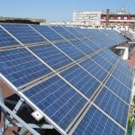 Rooftop Solar Power Geared To Power 75% of Homes in the US