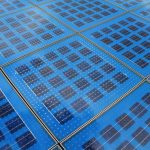 NREL's New Solar Cells Set Two World Records for Efficiency