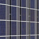 Solar Inventions Finds Buyer for its C3 Innovation