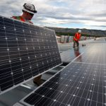 Hiked Prices in Solar Panels by Chinese Cos Hit Projects
